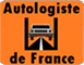 logo Autologiste